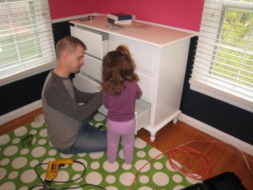 Kids Rooms Refresh Design The Blog