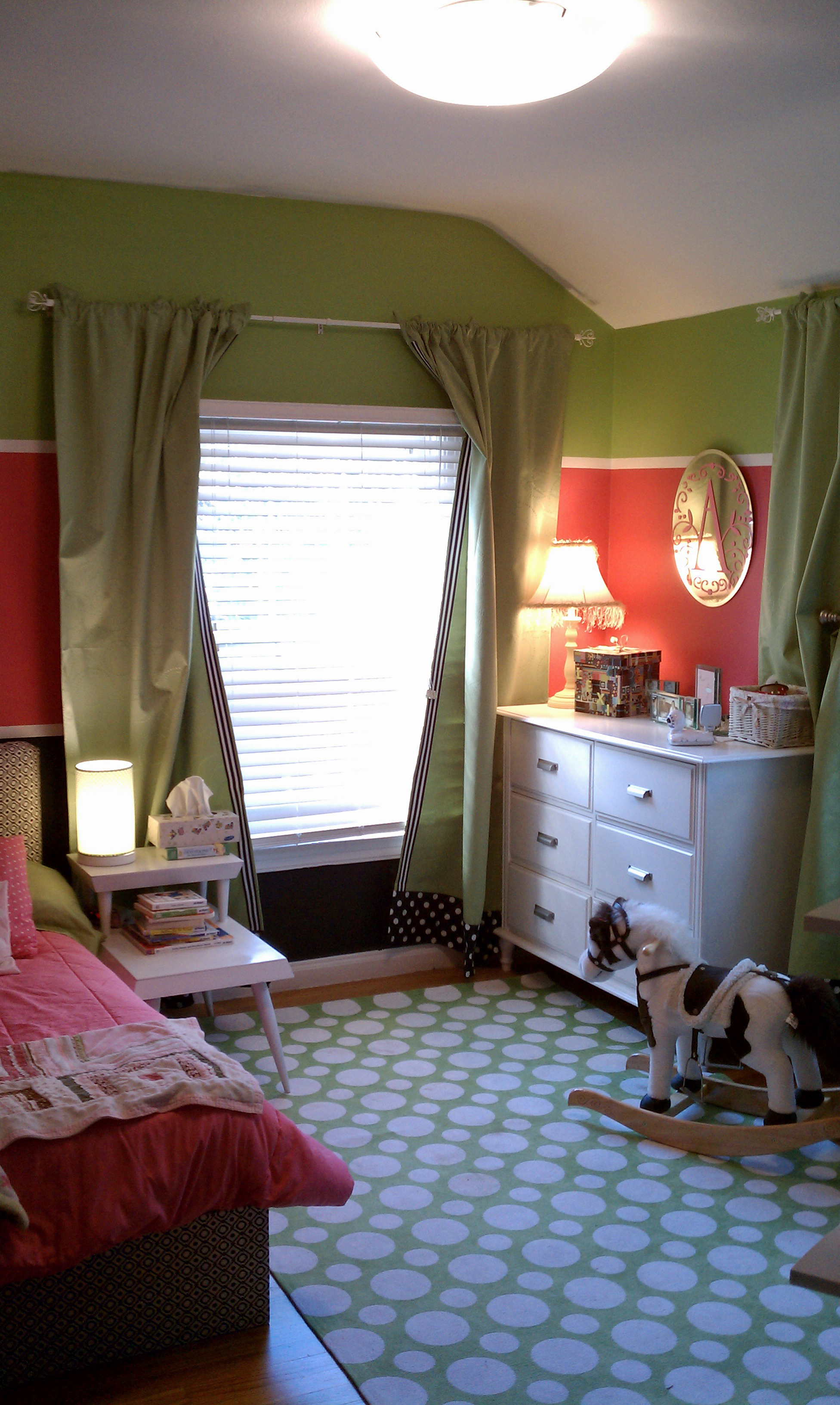 Kids Rooms Refresh Design The Blog